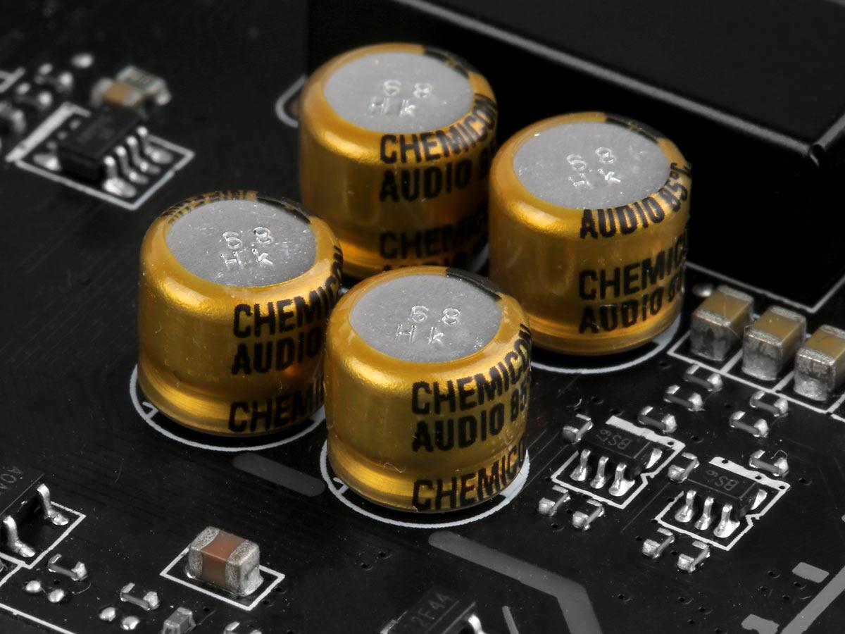 chemi-con audio-capacitors.jpg