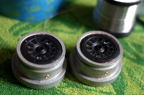 SennGrado-3D cups-1.jpg