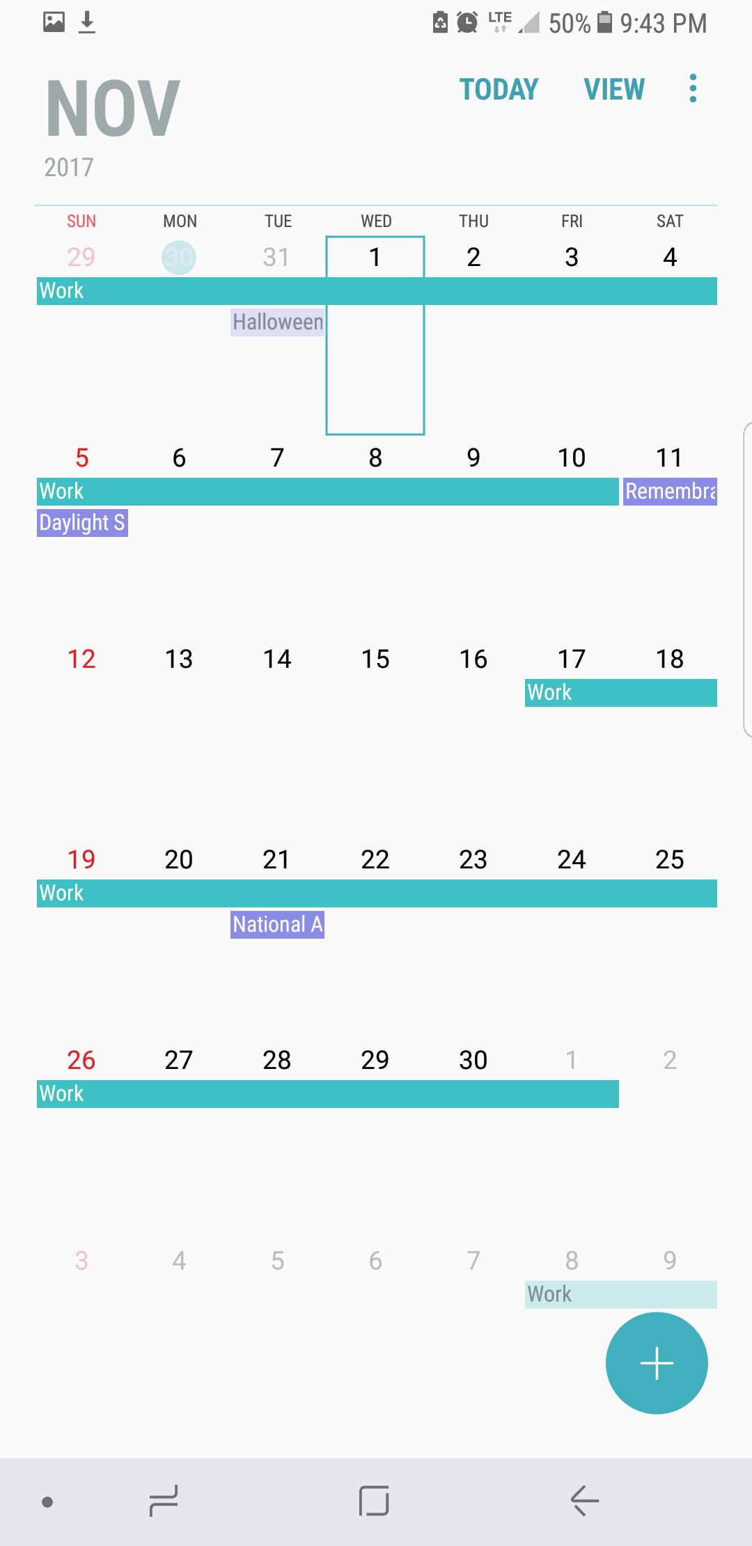 Screenshot_20171030-214311.png