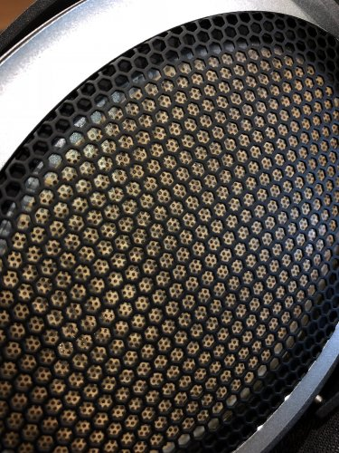 91ECA176-5A41-4007-9DDD-6E12A4E35DCF.jpeg