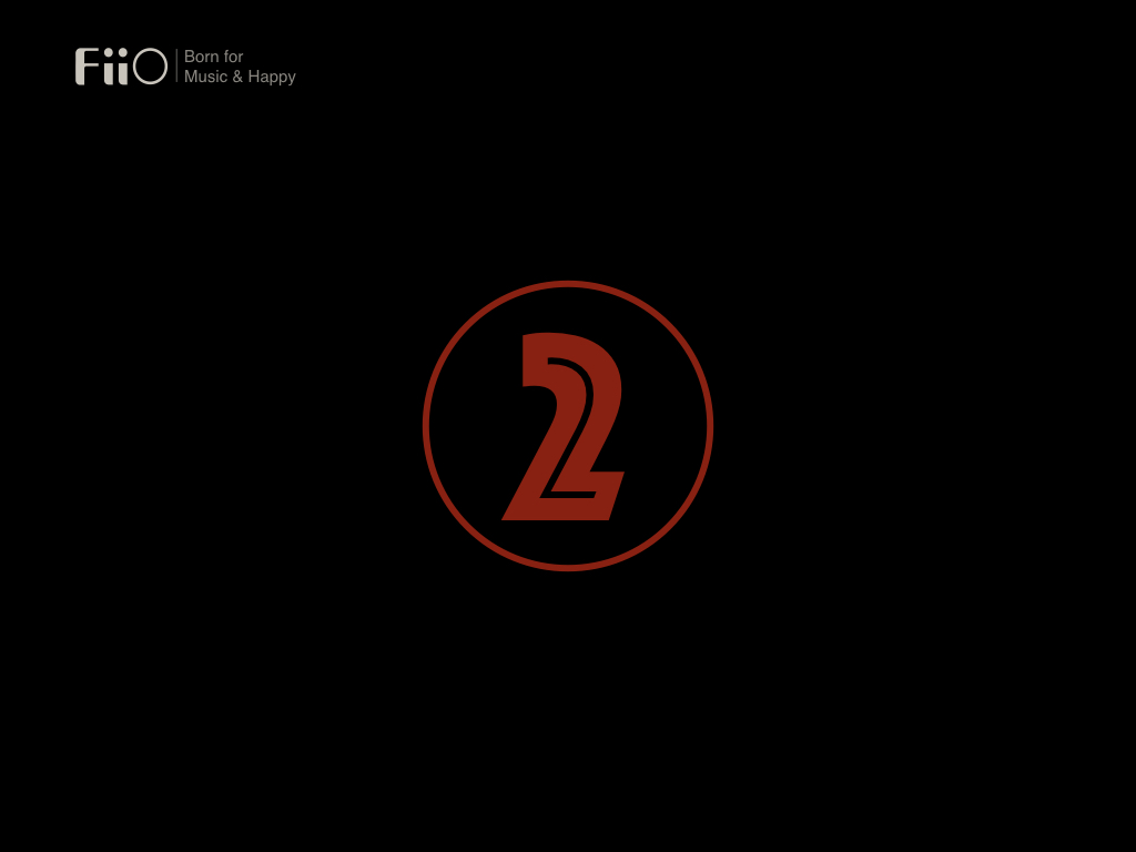 2017秋季发布会-EN 11.01.018.jpeg