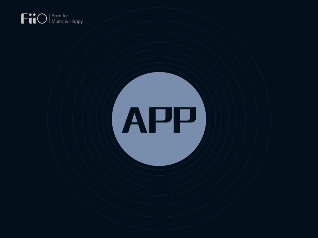 2017秋季发布会-EN 11.01.019.jpeg