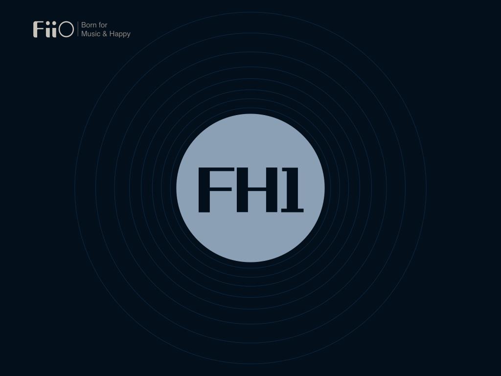 2017秋季发布会-EN 11.01.087.jpeg