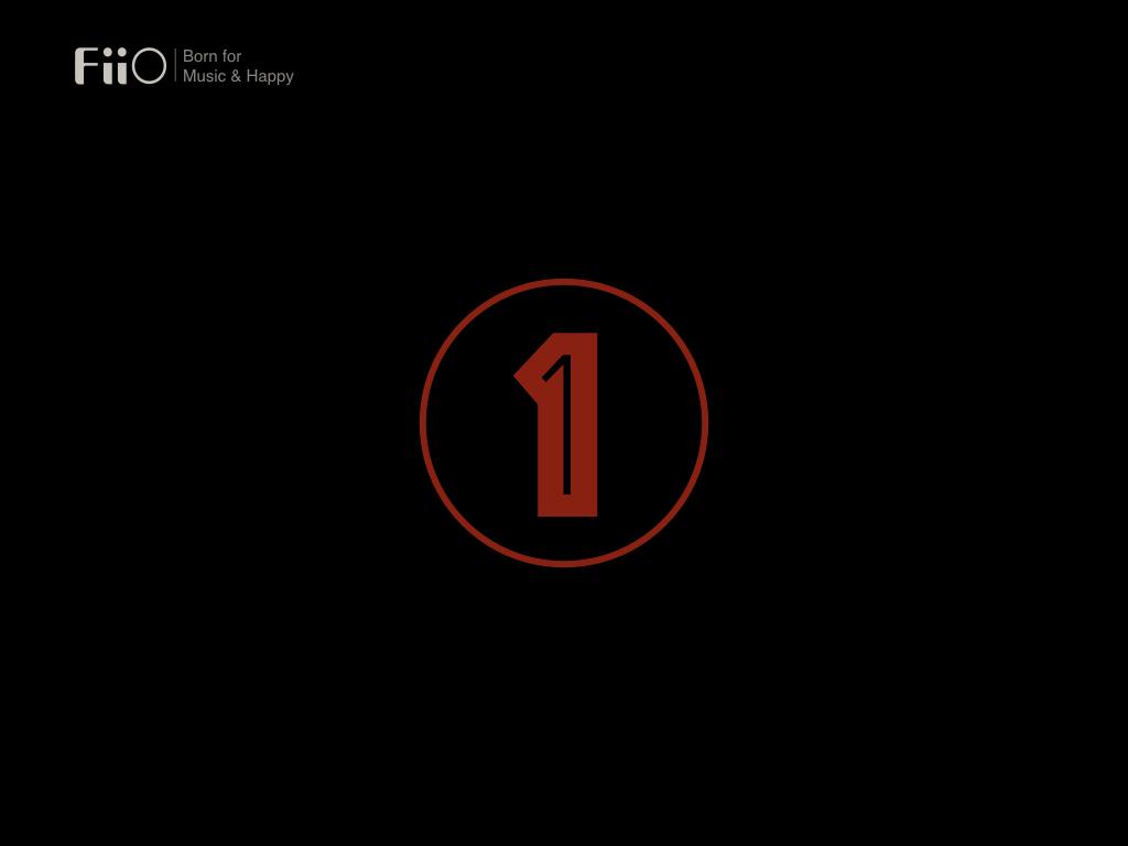 2017秋季发布会-EN 11.01.002.jpeg