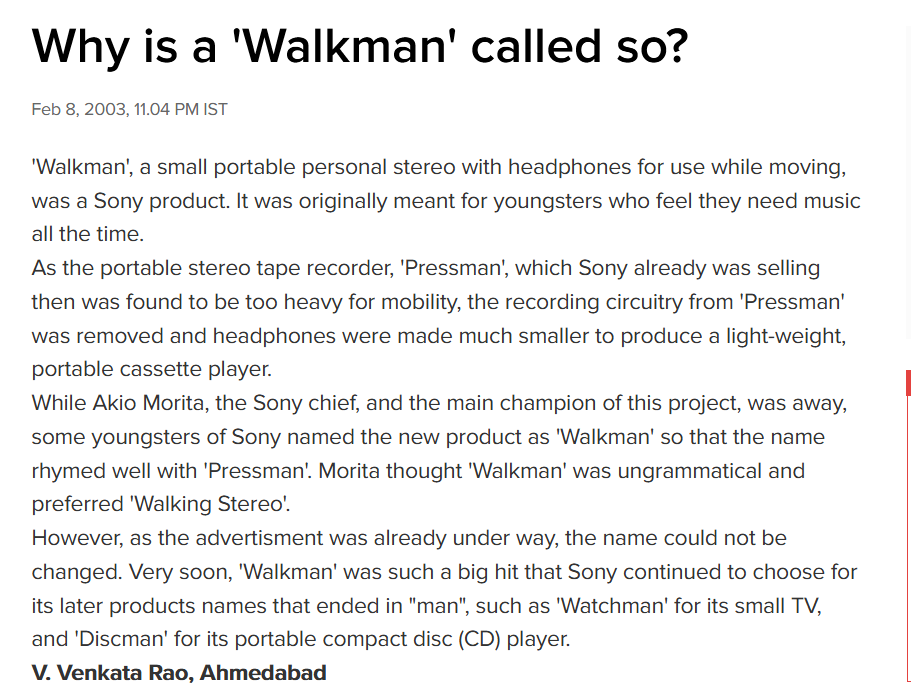 Screenshot-2017-11-6 Why is a 'Walkman' called so - Times of India.png