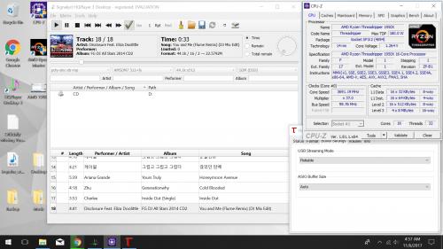 AMD 1950X.png