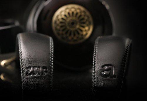 A18B36F9-236B-41A5-BC62-AEA95172A9F1.jpeg