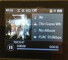 musicscreen.JPG