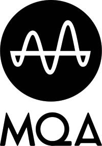 MQA_logo_stacked_black200.png