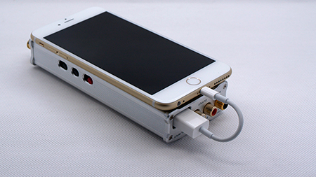 iPhoneiDSDm01.jpg