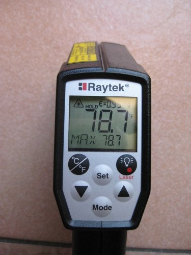 Raytek-Raynger ST-1.jpg
