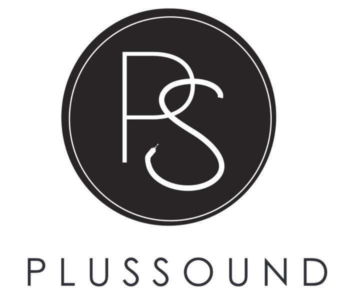 plussound.jpg