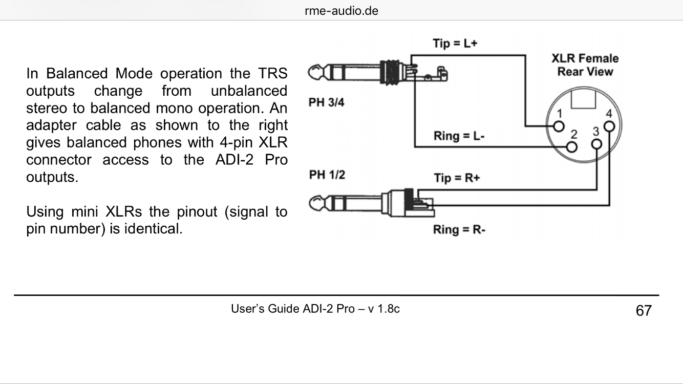 Amazing 4 Pin Xlr Wiring Diagram Ornament - Electrical and Wiring ...