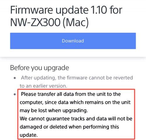 File 12-11-2017, 19 22 29.jpeg