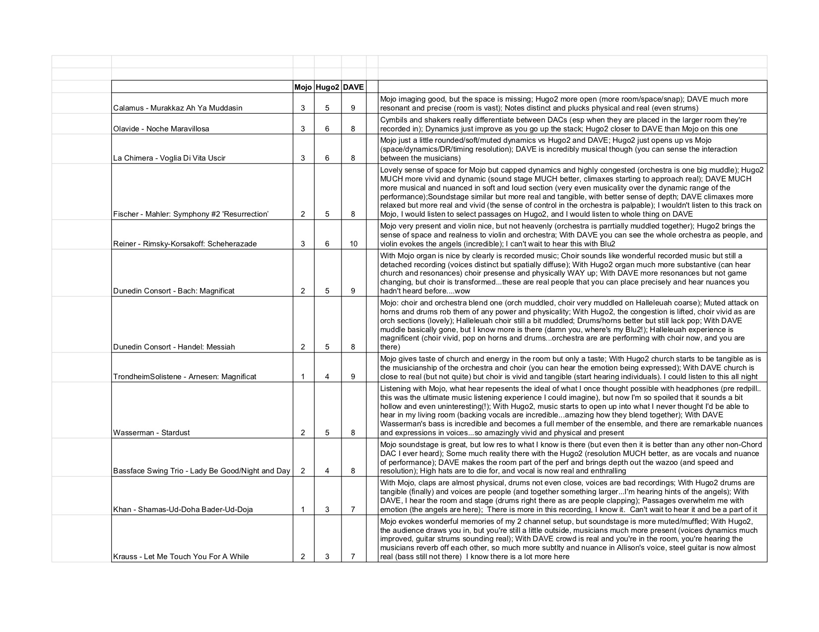 High Res Content - Sheet6.jpg