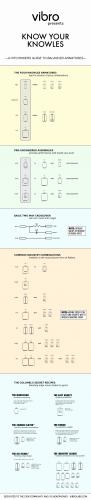D45CAB97-04D8-4A5F-8F8E-AA4EC1DEFE8B.png