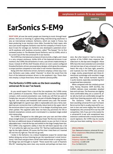 TAS-HPHONES-EARSONICS-3.JPEG