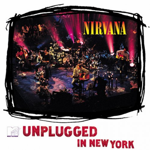 mtv_unplugged_in_new_york.jpg