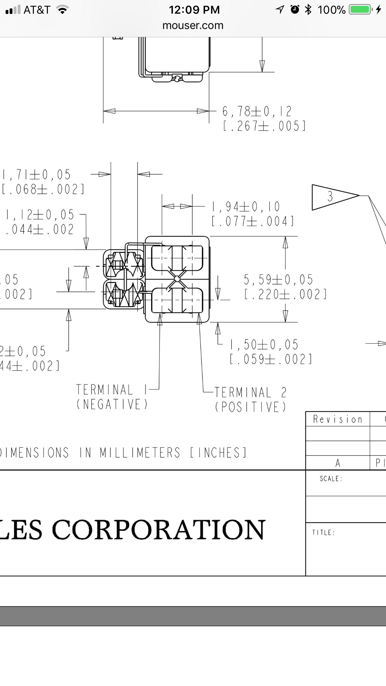 CC42102A-CDFB-4404-9703-4749D6F9A35C.png