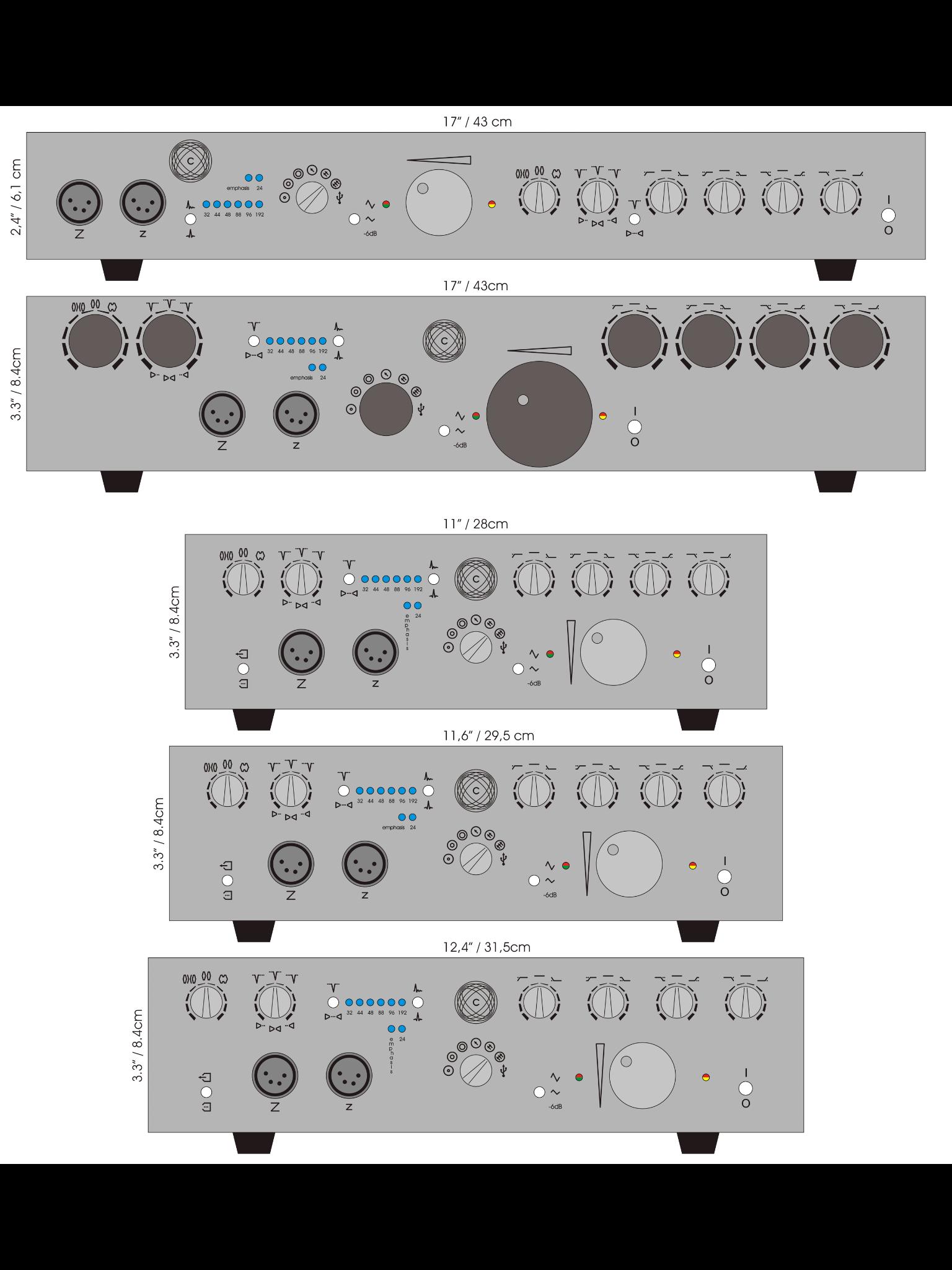 C0BF7BEC-A45A-44D3-8D69-D729C3700066.png