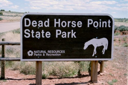dead_horse_point_state_park05-copy.jpg