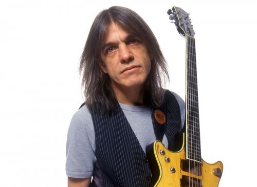 Malcolm Young_AC:DC.jpg