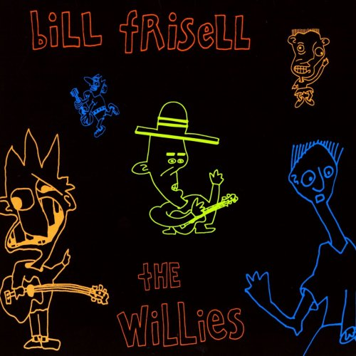 the Willies-Frisell.jpg