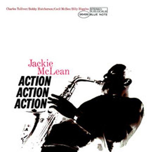 McLean_Action.jpg