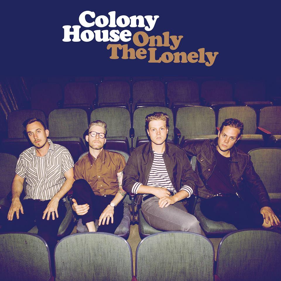 ColonyHouse_OnlyTheLonelyArt.jpg