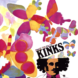 Face_to_Face_(The_Kinks_album)_coverart.jpg
