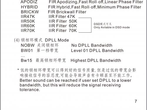 BA054FBB-5A3F-4A99-BB41-25FF4E4FDDA8.png