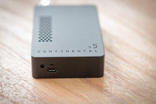 ALO Continental-8515_DxO.jpg