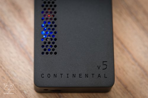ALO Continental-8523_DxO.jpg