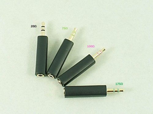 3-5mm-20ohm-75ohm-100ohm-175ohm-Impedance-Adapter-Plug-for-HiFi-Player-Earphone.jpg_640x640.jpg