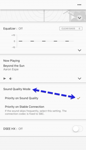 WH-1000XM2 - Sound Quality Mode  .png