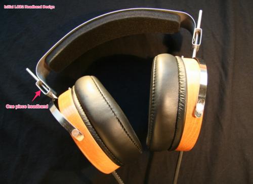 LCD2-Orig-Headband.png