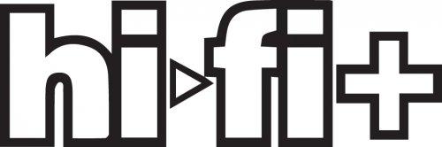 HIFI+Logo.jpg
