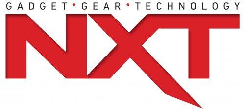 NXT-logo.jpg