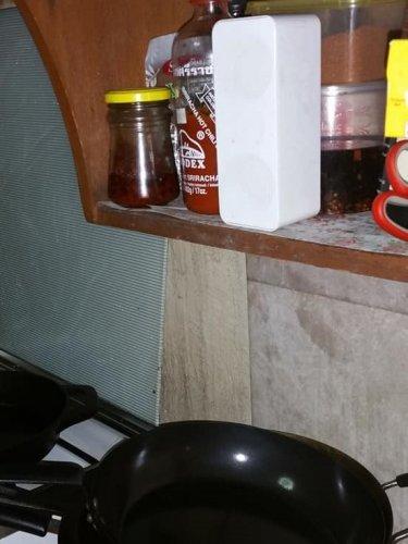 BT_kitchen (2).jpg