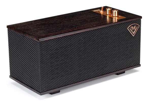 Klipsch-The-One-B_N_183542_4.jpg