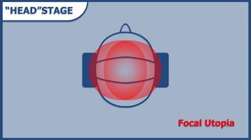 EdKhang_Head-Fi_HeadStage_FocalUtopia_01-1280.jpg