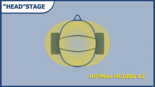 EdKhang_Head-Fi_HeadStage_HiFiManHE1000v2_01-1280.jpg