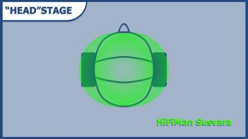 EdKhang_Head-Fi_HeadStage_HiFiManSusvara_01-1280.jpg