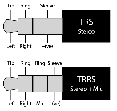 mic remote.png