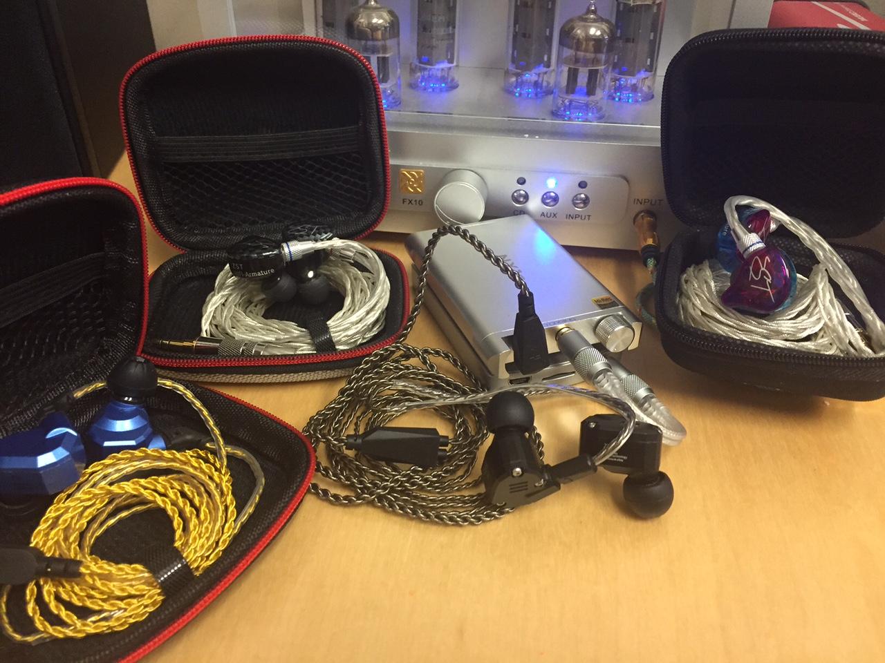 KZ Cables Oh Boy.JPG