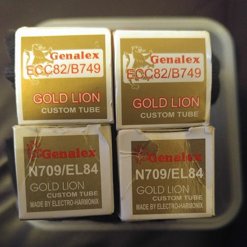 Gold Lion Tubes for HA1Amk2.jpg