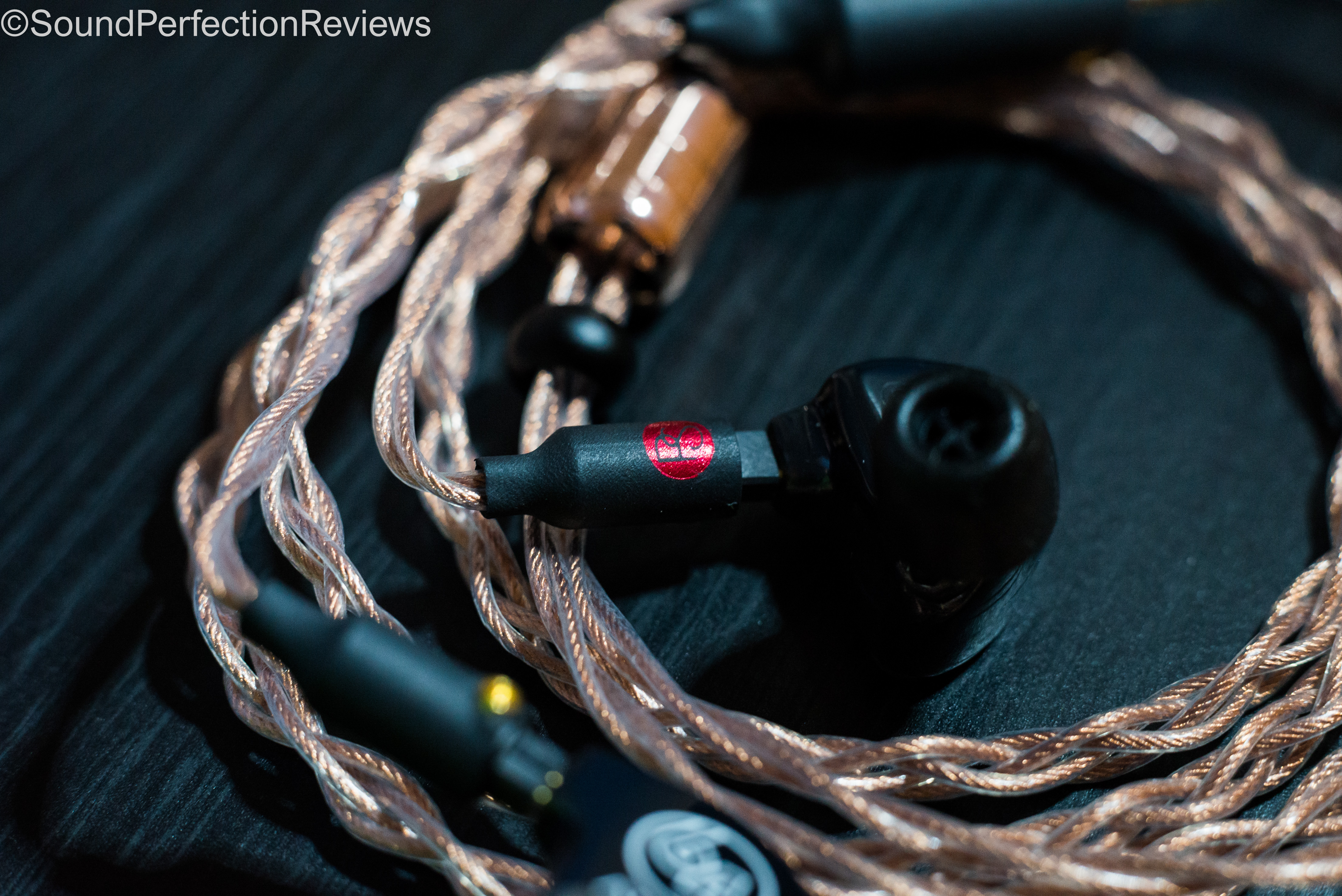 plusSound Exo Series Cable | Headphone Reviews and Discussion - Head ...
