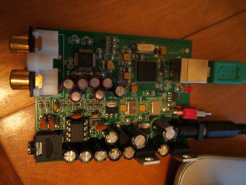 PC050567.JPG