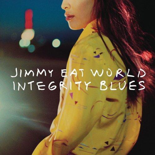 jimmy-eat-world.jpg