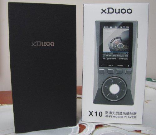 x10 (1).JPG